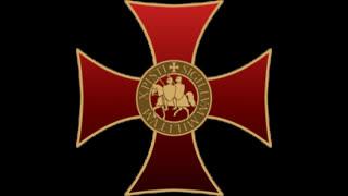 Special Guest Robin Tilbrook - Templar Report Live - April 14 2021