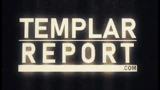 Templar Report Live - January 6 2021