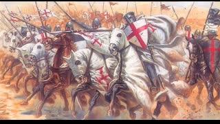 Templar Report Live - May 03 2021