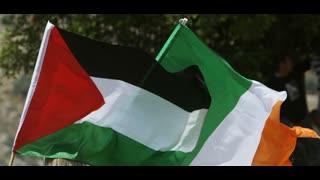 9pm Live Stream | Pro-Palestine Hypocrites | 16/5/21